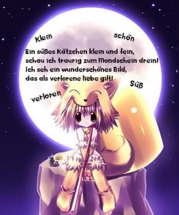 www.4crazy.de GB-Bilder