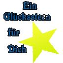 achim2 , Männlich , Sternzeichen: (Steinbock), 4crazy.de - kostenlose ...