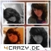 Foto von -BeHaPpY-