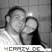 Foto von crazyfreak1985